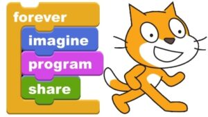 Scratch Class Scheduled – Learn to Program!