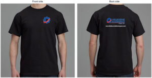 Makerspace T-shirts