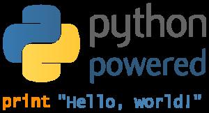 Intro to Programming Video